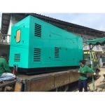 Boonprasit Engineering Co Ltd