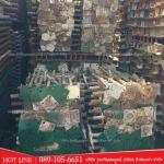แจ็คเบส40-60 ซม. - นั่งร้านนนทบุรี รุ่งเจริญสมบูรณ์ (2004) ค้าของเก่า