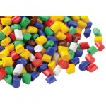 Specialty Compounds - บริษัท คิวเบสท์ เอ็นเตอร์ไพร์ส จำกัด