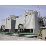 ติดตั้งระบบน้ำในโรงงานอุตสาหกรรม - จำหน่าย เคมีภัณฑ์  คิวเบสท์ เอ็นเตอร์ไพร์ส