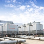 Equipment for Water Treatment - บริษัท คิวเบสท์ เอ็นเตอร์ไพร์ส จำกัด