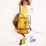 โคมไฟทรงขวดไวน์ นครราชสีมา - ห้างหุ้นส่วนจำกัด กิจเจริญปากช่อง