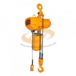 Hoist Crane equipment and parts  I.T.S. Intertrad
