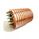 SLIP RING - อะไหล่รอกและเครน รอกไต้หวันไฟฟ้า อุปกรณ์ติดตั้งรอกเครน ไอ.ที.เอส.อินเตอร์เทรด