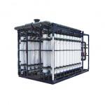 Ultrafiltration Systems - บริษัท อะโครพอร์ เทคโนโลยี จำกัด