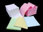 Srithai Papersupply Co Ltd