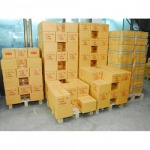 ขายปลีกและขายส่งกระดาษต่อเนื่อง - บริษัท ศรีไทยเปเปอร์ซัพพลาย จำกัด