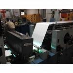 รับพิมพ์ลายกระดาษม้วน - บริษัท ศรีไทยเปเปอร์ซัพพลาย จำกัด
