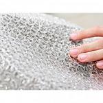 ผลิตและจำหน่ายพลาสติกกันกระแทก - พลาสติกกันกระแทก - โอ วี พี เอ็นเตอร์ไพรส์