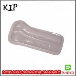 โรงงานรับผลิตบลิสเตอร์แพค ราคาส่ง - บริษัท เค.ที.พี. พลาส แอนด์ แพค จำกัด