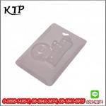 โรงงานรับผลิตสไลด์แพคตามแบบ - บริษัท เค.ที.พี. พลาส แอนด์ แพค จำกัด