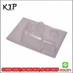 รับผลิตพลาสติกสไลด์แพคขึ้นรูป - โรงงานผลิตบรรจุภัณฑ์พลาสติก - เค.ที.พี.พลาส แอนด์ แพค