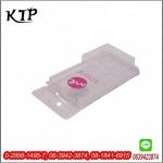 รับผลิตแคลมเชลล์ ราคาโรงงาน - โรงงานผลิตบรรจุภัณฑ์พลาสติก - เค.ที.พี.พลาส แอนด์ แพค