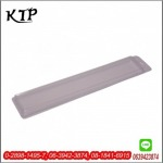 K T P Plas And Pack Co Ltd