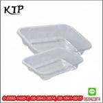 โรงงานผลิตบรรจุภัณฑ์พลาสติกขึ้นรูปตามแบบ - บริษัท เค.ที.พี. พลาส แอนด์ แพค จำกัด
