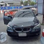 กระจกรถยนต์ รามอินทรา - กระจกรถยนต์ รามอินทรา Samartsafetyglass
