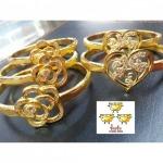 แหวนทอง จักรวรรดิ์ - ห้างขายทอง โง้วชั้งเซ้ง