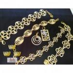 ขายส่ง ทองรูปพรรณ จักรวรรดิ - ห้างขายทอง โง้วชั้งเซ้ง