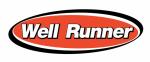 ผลิตภัณฑ์ยางในรถมอเตอร์ไซต์ Well Runner - บริษัท เกรท ดิสทริบิวเทอร์ จำกัด (มหาชน)
