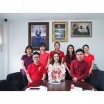 บริการทำบัญชี สอบบัญชี และกฏหมายภาษีอากร - Theerata Accounting CO.,LTD.