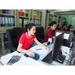 รับทำบัญชี และยื่นแบบประจำเดือน - Theerata Accounting CO.,LTD.