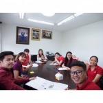 บริการให้คำปรึกษา วางแผนภาษี - Theerata Accounting CO.,LTD.
