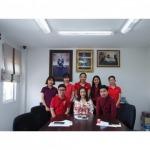 Tax planning รับวางแผนภาษี - Theerata Accounting CO.,LTD.