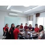 ธีรตา การบัญชี - Theerata Accounting CO.,LTD. - Theerata Accounting CO.,LTD.