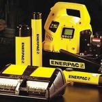 สินค้าไฮดรอลิค ENERPAC ระยอง - บริษัท เคป อินดัสเตรียล จำกัด
