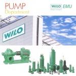 PUMP - บริษัท แมสเทค ลิ้งค์ จำกัด