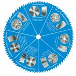 MTK Machine Tools Co Ltd
