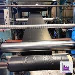 โรงงานผลิตพลาสติกคลุมดิน - โรงงานผลิตพลาสติกคลุมดิน - ภัทรชัย พลาสติก