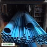 ท่อ PVC เจริญกรุง - เจริญกรุง ค้าวัสดุ