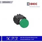 ฟิตติ้ง IDEC - บริษัท เอ็น.พี.ที. อีเลคทริค ซัพพลาย จำกัด