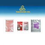 ถุงลามิเนต - บริษัท ไทยสุนทรพลาสติก จำกัด