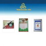ถุงใส่อาหาร - บริษัท ไทยสุนทรพลาสติก จำกัด