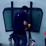 ร้านซ่อมกระจกรถยนต์ ปทุมธานี - ร้านกระจกรถยนต์ ปทุมธานี