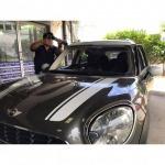 ร้านเปลี่ยนกระจกหน้ารถยนต์ ปทุมธานี - ร้านกระจกรถยนต์ ปทุมธานี