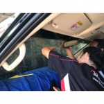 ฟิล์มกระจกรถยนต์ ปทุมธานี - ร้านกระจกรถยนต์ ปทุมธานี