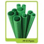 ท่อPP-R - ห้างหุ้นส่วนจำกัด ปนิพลพัฒนา