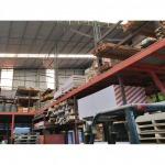 ร้านวัสดุก่อสร้าง นนทบุรี - ร้านวัสดุก่อสร้าง นนทบุรี - ทรายทอง วัสดุภัณฑ์