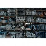 เหล็ก นนทบุรี - ร้านวัสดุก่อสร้าง นนทบุรี - ทรายทอง วัสดุภัณฑ์