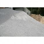 อิฐ หิน ทราย นนทบุรี - ร้านวัสดุก่อสร้าง นนทบุรี - ทรายทอง วัสดุภัณฑ์