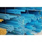 Plumbing equipment, PVC pipe, Nonthaburi - Saithong Wassaduphan Construction material shop, Nonthaburi