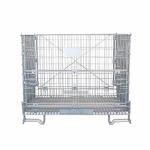 กระบะลวด - บริษัท วรวัฒน์อุตสาหกรรมผลิตภัณฑ์ลวด จำกัด