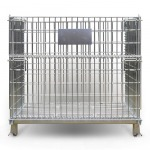 Pallet Box  - บริษัท วรวัฒน์อุตสาหกรรมผลิตภัณฑ์ลวด จำกัด
