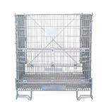 Wire Box  - บริษัท วรวัฒน์อุตสาหกรรมผลิตภัณฑ์ลวด จำกัด