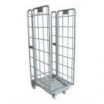 Roll Cage  - บริษัท วรวัฒน์อุตสาหกรรมผลิตภัณฑ์ลวด จำกัด
