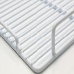 Refrigerator Shelf - บริษัท วรวัฒน์อุตสาหกรรมผลิตภัณฑ์ลวด จำกัด
