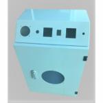 กล่องโอโซน - โรงงานผลิตกล่องเหล็ก ตัดพับ เจาะรู ขึ้นรูป ประกอบ กล่องโลหะ ตู้เหล็ก PKC METAL